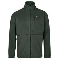 Berghaus Activity Polartec Interactive