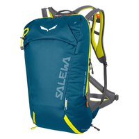 Salewa Winter Train 26L