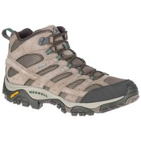 merrell-moab-2-leather-mid-hiking-boots