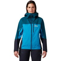 Mountain hardwear Exposure/2 Goretex Active