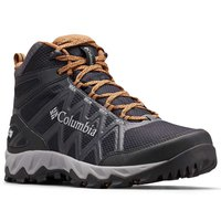 Columbia Peakfreak X2 Mid Outdry
