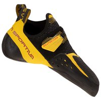 la-sportiva-solution-comp-climbing-shoes