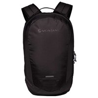 Montane Synergy 15L