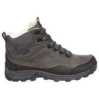 vaude-hkg-core-mid-hiking-boots