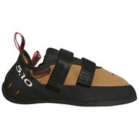 five-ten-5.10-anasazi-vcs-climbing-shoes