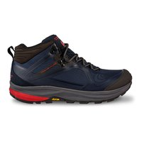 topo-athletic-trailventure-running-shoes