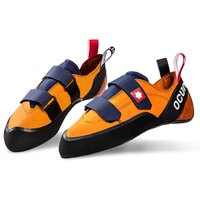 ocun-crest-qc-climbing-shoes