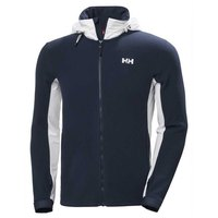 Helly hansen Coastal 2.0 Light