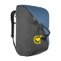 Grivel Freedom 40L