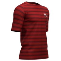 Compressport Performance Short Sleeve T-Shirt