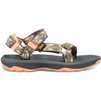 Teva Hurricane XL2 Children