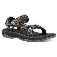 Teva Hurricane XL2 Youth
