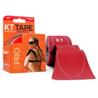kt-tape-pro-synthetic-precut-kinesiology-20-units