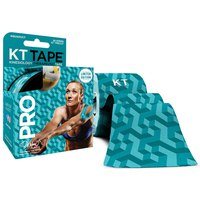 kt-tape-pro-synthetic-precut-kinesiology-limited-edition-20-units