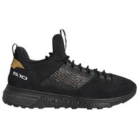 Five ten 5.10 Five Tennie DLX Hiking Shoes