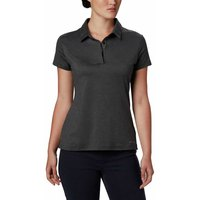columbia-bryce-short-sleeve-polo-shirt