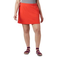 columbia-chill-river-skort