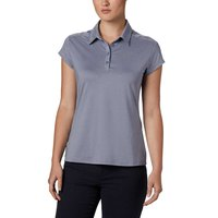 columbia-peak-to-point-ii-short-sleeve-polo-shirt