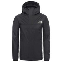 The north face Resolve Rain