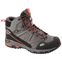 millet-hike-up-mid-goretex-hiking-boots