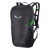Salewa Ultra Train 18L