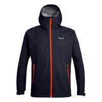 Salewa Puez Aqua 3 Powertex Jacket