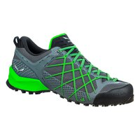 Salewa Wildfire Hiking Shoes
