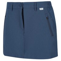regatta-highton-skort