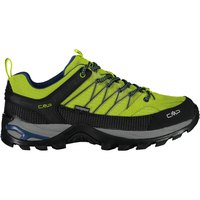 cmp-rigel-low-wp-hiking-shoes