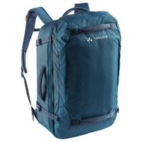 VAUDE Mundo Carry-On 38L