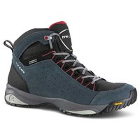 Trezeta Alter Ego WP Hiking Boots