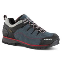 Trezeta Hurricane Evo Low WP Hiking Shoes