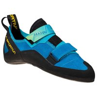 la-sportiva-aragon-climbing-shoes