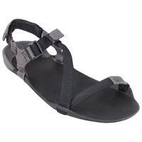 Xero shoes Z-Trek Sandals