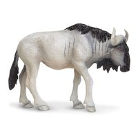 safari-ltd-blue-wildebeest