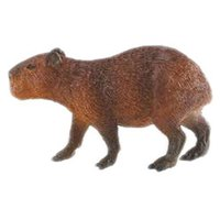 safari-ltd-capybara