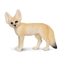 safari-ltd-fennec-fox