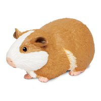 safari-ltd-guinea-pig