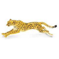 safari-ltd-cheetah-running