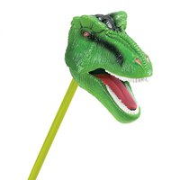 safari-ltd-green-t-rex-snapper