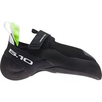 Five ten 5.10 Hiangle Pro Climbing Shoes