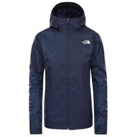the-north-face-tanken-triclimate-jacket
