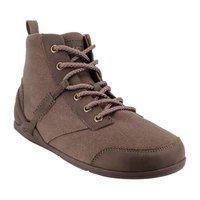 Xero shoes Denver Hiking Boots