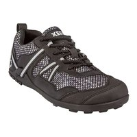 Xero shoes TerraFlex Trail Running Shoes