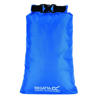 Regatta 2L Dry Bag