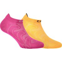 cmp-ultralight-pa-2-units-socks