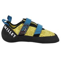 millet-easy-up-5c-climbing-shoes