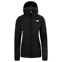 the-north-face-new-peak-2.0-jacket