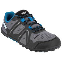 Xero shoes Mesa Trail Running Shoes