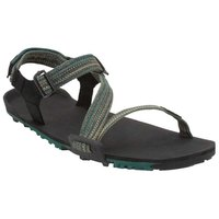 Xero shoes Z-Trail EV Sandals